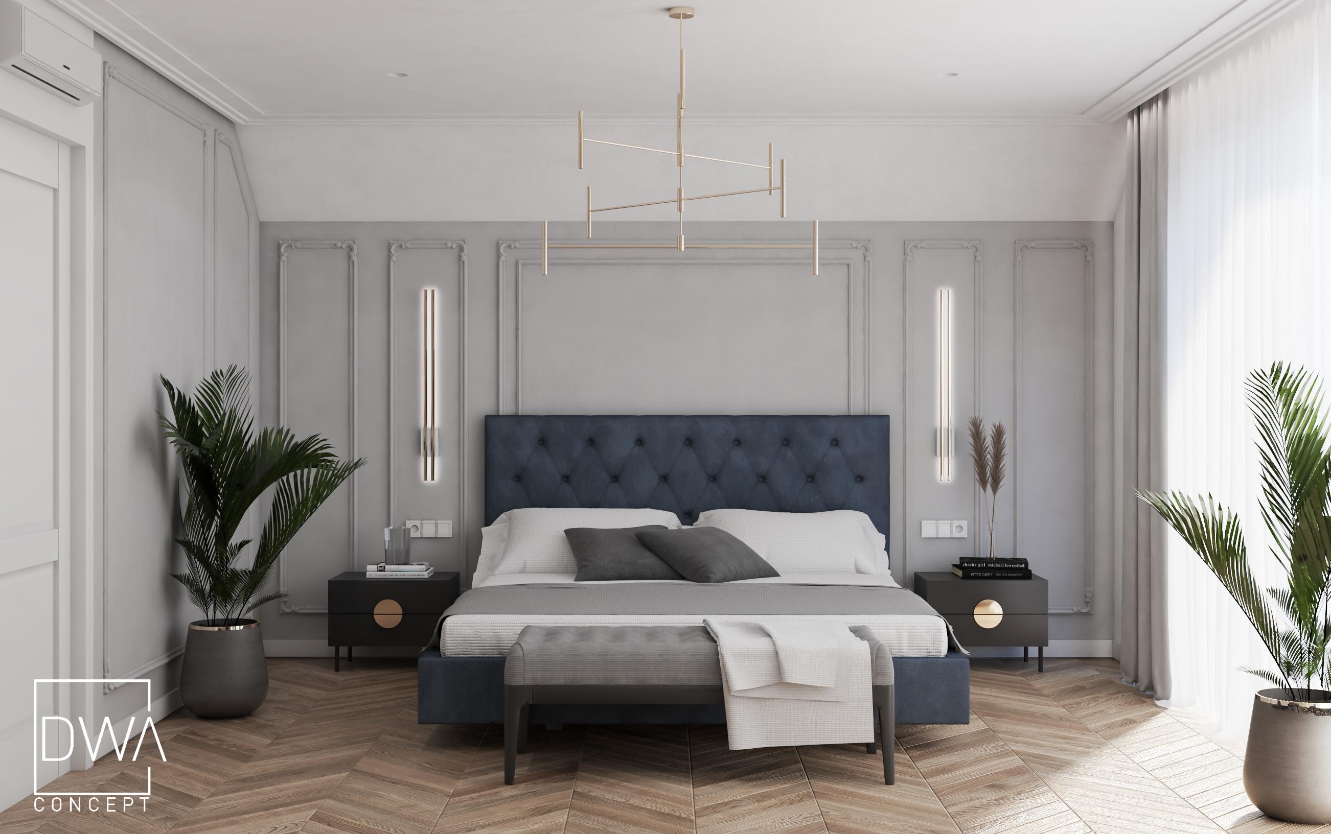 MW sypialnia6